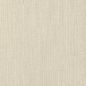 American Crafts Cardstock 12x12 Textured - Straw