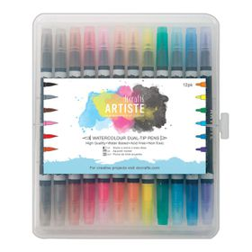 Copic Coloring Guide | Buy Online in South Africa | takealot.com