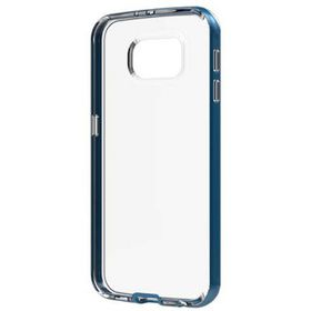 Body Glove Galaxy S6 Clownfish - Clear/Blue