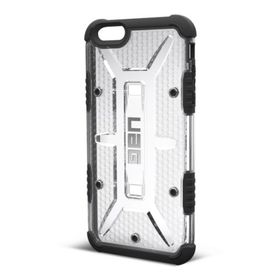 UAG iPhone 6 Composite Case - Clear