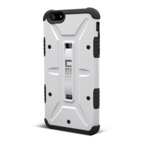 UAG iPhone 6 Composite Case - White