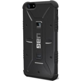 UAG iPhone 6 Plus Composite Case - Black