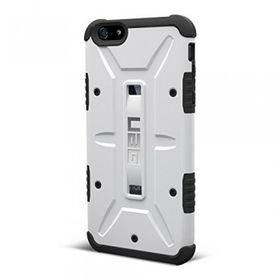 UAG iPhone 6 Plus Composite Case - White