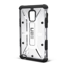 UAG Samsung Galaxy Note Edge Composite Case - Clear