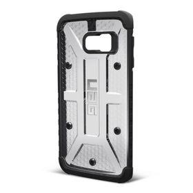 UAG Samsung Galaxy S6 Edge Composite Case - Clear