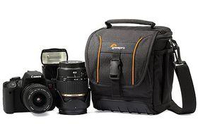 Lowepro Adventura SH 140 ll Camera Shoulder Bag