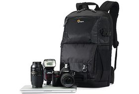 Lowepro Fastpack BP 250 AW ll Camera Backpack