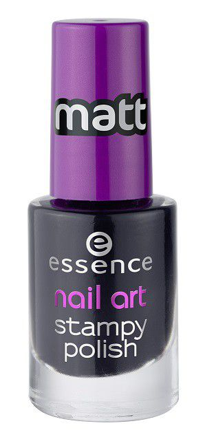 Essence nail art stampy polish 02 buy online in south africa essence nail art stampy polish 02 loading zoom prinsesfo Image collections