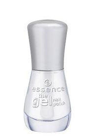 Essence The Gel Nail Polish - No.01