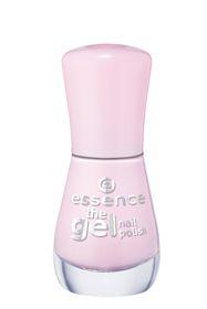 Essence The Gel Nail Polish - No.05