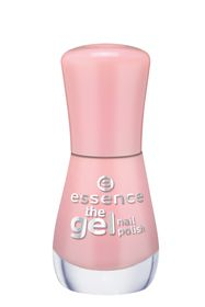 Essence The Gel Nail Polish - No.13