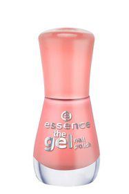 Essence The Gel Nail Polish - No.24