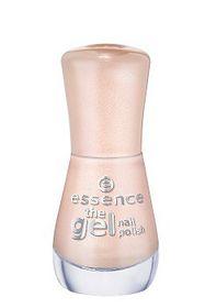 Essence The Gel Nail Polish - No.34