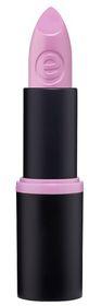 Essence Longlasting Lipstick - No.20