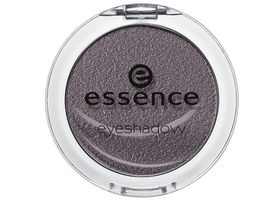 Essence Eyeshadow - No.10