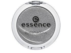 Essence Eyeshadow - No.11