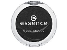Essence Eyeshadow - No.12