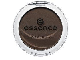 Essence Eyeshadow - No.17