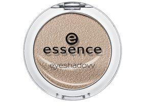 Essence Eyeshadow - No.19
