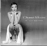 Chante Moore - A Love Supreme (CD)