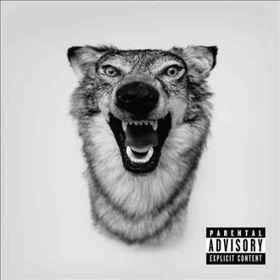 Yelawolf - Love Story (Import CD)