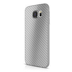 ITSKINS Zero Craft Case for Samsung Galaxy S6 - Grey