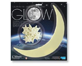 4M Glow Moon - Large