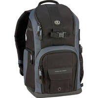 Tamrac Mirage 6 Photographic Backpack