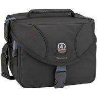 Tamrac System 3 Camera Shoulder Bag