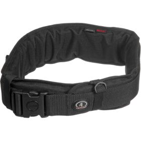 Tamrac Modular System Belt Medium Black