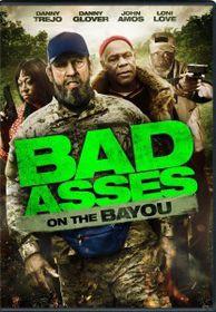 Bad Ass 3 (DVD)