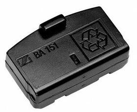 Sennheiser BA 151 Rechargeable Battery
