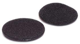 Sennheiser HZP 07 Ear Cushion