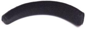 Sennheiser HZK 01 Headband Padding