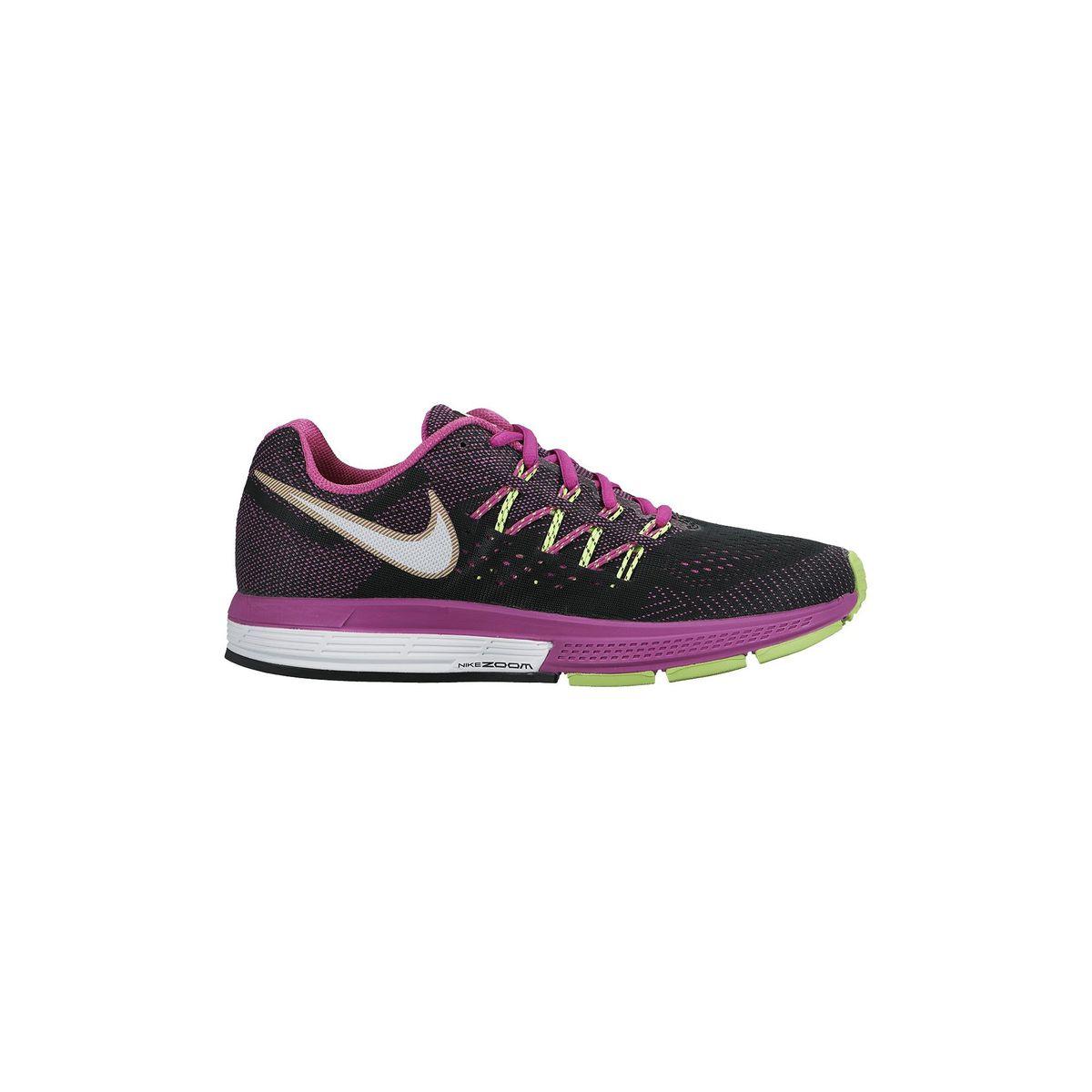 Nike Air Zoom Vomero 10 Women