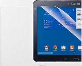 "Samsung Tab 4 10.1"" Screen Protector"