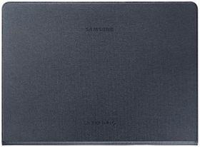 """Samsung Tab S 10.5"""" Slim Cover - Black"""