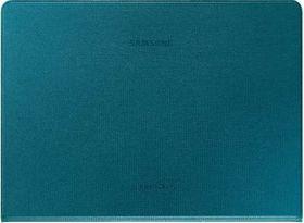 """Samsung Tab S 10.5"""" Slim Cover - Blue"""