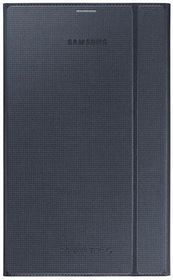 "Samsung Tab S 8.4"" Book Cover - Black"