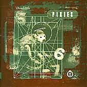 Doolittle - (Import Vinyl Record)
