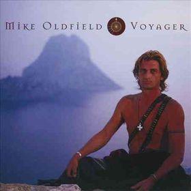 Voyager - (Import Vinyl Record)
