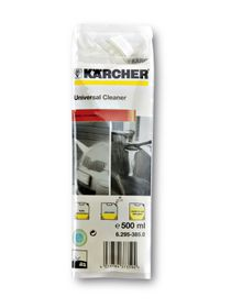 Karcher - Universal Cleaner Concentrate - 500Ml