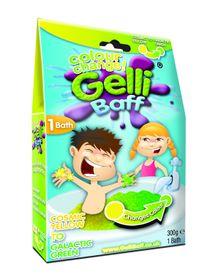 GELLI BAFF 300G- Yellow