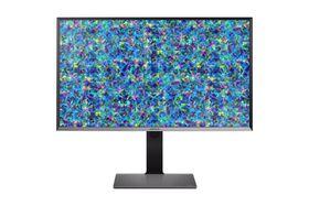 Samsung U32D97K 32'' UHD LED Monitor