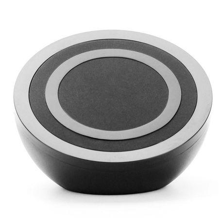 Tuff-Luv Q8 Universal Qi Wireless Charger Transmitter Charging Pad