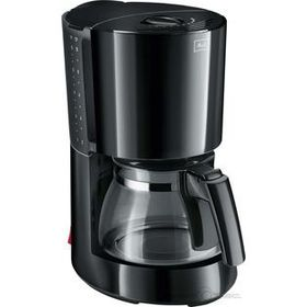 Melitta Enjoy Filter Coffee Machine - Black