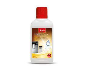 Melitta - Perfect Clean Milk System Cleaner