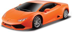 Maisto 1/24 Motosounds Lamborghini Huracan LP610-4