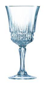 Eetrite - Imperator Liqueur Glasses - 3 Piece