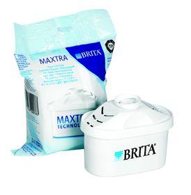 Brita - Maxtra Filter Pack 1